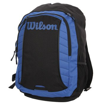 plecak tenisowy WILSON MATCH BACKPACK