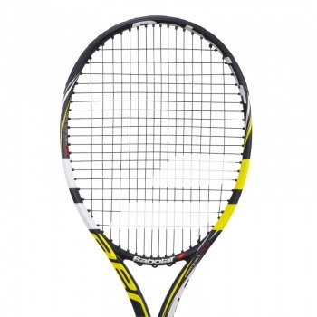rakieta tenisowa BABOLAT AEROPRO DRIVE GT Rafael Nadal / TRB-107
