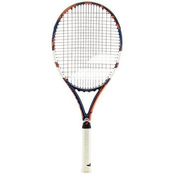 rakieta tenisowa BABOLAT DRIVE 105 Roland Garros 2016 / 102249