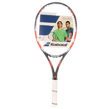 rakieta tenisowa BABOLAT FLOW TOUR / 121172-192