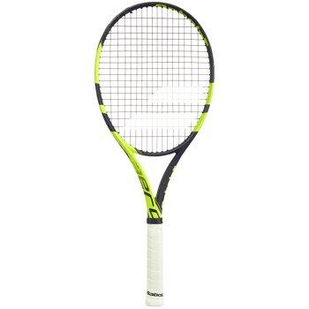 rakieta tenisowa BABOLAT PURE AERO TEAM / 102255