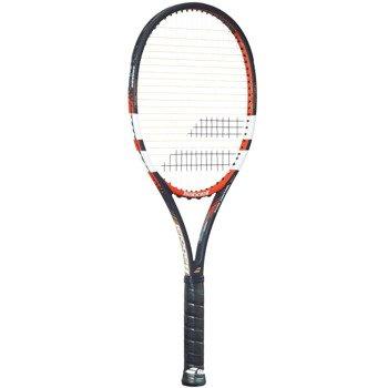 rakieta tenisowa BABOLAT PURE CONTROL TOUR GT Jerzy Janowicz / 123449