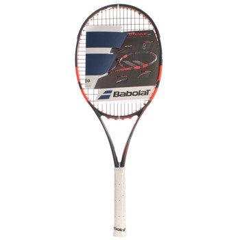 rakieta tenisowa BABOLAT PURE STRIKE 100 / 101199