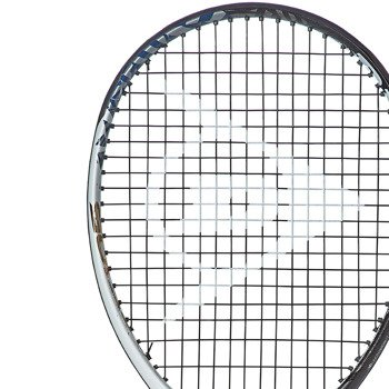 rakieta tenisowa DUNLOP FORCE 105 / 676823