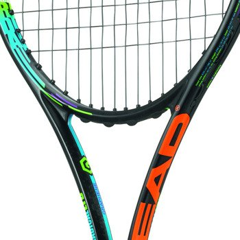 rakieta tenisowa HEAD GRAPHENE RADICAL MP LTD / 230685