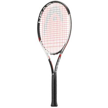 rakieta tenisowa HEAD GRAPHENE TOUCH SPEED MP / 231817