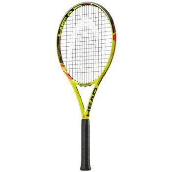 rakieta tenisowa HEAD GRAPHENE XT EXTREME MPA / 230725