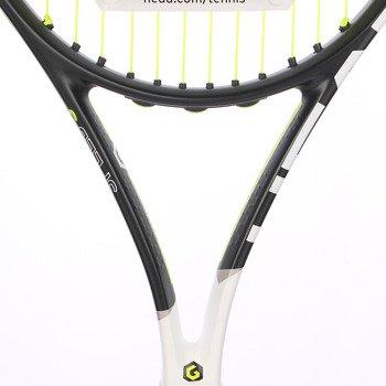 rakieta tenisowa HEAD GRAPHENE XT SPEED S / 230635