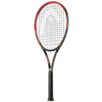 rakieta tenisowa HEAD MX ATTITUDE TOUR / 234805