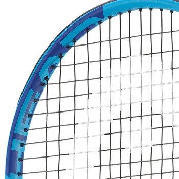 rakieta tenisowa HEAD MX  ATTITUDE TOUR BLUE / 234815