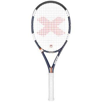 rakieta tenisowa  PACIFIC BX2 SPEED / PC-0123.13.02.11