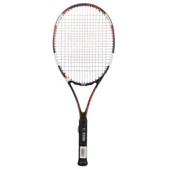 rakieta tenisowa  PACIFIC BXT PRO NO.1 / PC-0072