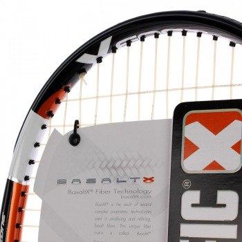 rakieta tenisowa PACIFIC X FAST PRO