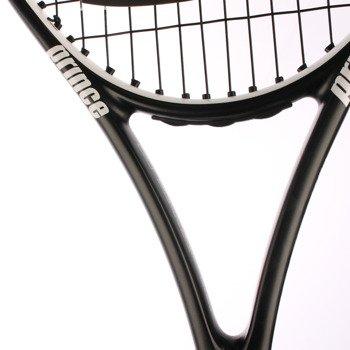 rakieta tenisowa PRINCE TEXTREME WARRIOR 100 / 7T42F6052