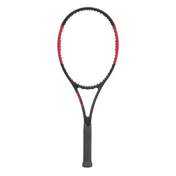rakieta tenisowa WILSON PRO STAFF 97 / WRT73151