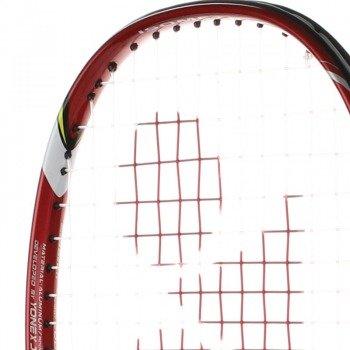 rakieta tenisowa YONEX VCORE JR 21 / VC21JR