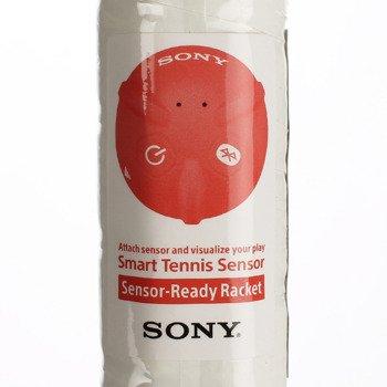 rakieta tenisowa YONEX VCORE TOUR F 97L (290G) / VCTF97YX