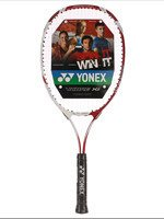 rakieta tenisowa YONEX VCORE XI JR25 / VCXI25JR