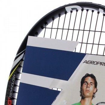 rakieta tenisowa junior BABOLAT AERO PRODRIVE 2013 JR26 / 140123