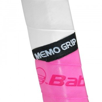 rakieta tenisowa junior BABOLAT B FLY 100 / 140093