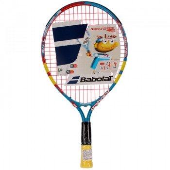 rakieta tenisowa junior BABOLAT BALLFIGHTER 19 / 140138