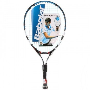 rakieta tenisowa junior BABOLAT RODDICK JR 110 / 140108