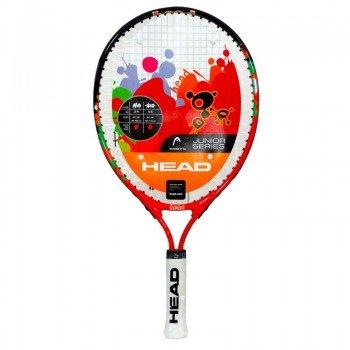 rakieta tenisowa junior HEAD 11 K19