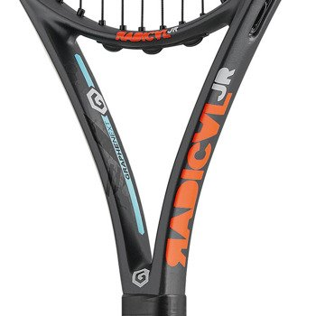 rakieta tenisowa junior HEAD GRAPHENE XT RADICAL JR / 234106