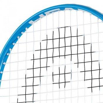 rakieta tenisowa junior HEAD MARIA 19 / 231313