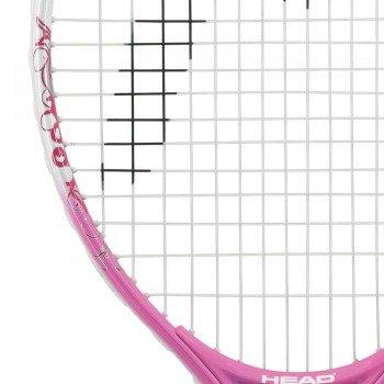 rakieta tenisowa junior HEAD MARIA 19 / 231332
