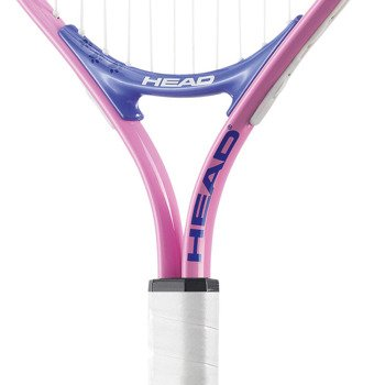 rakieta tenisowa junior HEAD MARIA 21 / 235925