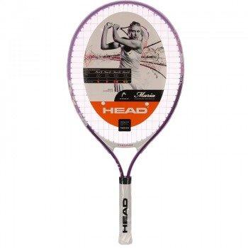 rakieta tenisowa junior HEAD MARIA 23 / 231293
