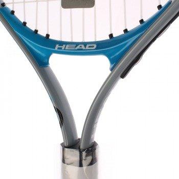 rakieta tenisowa junior HEAD NOVAK 23 / 232972