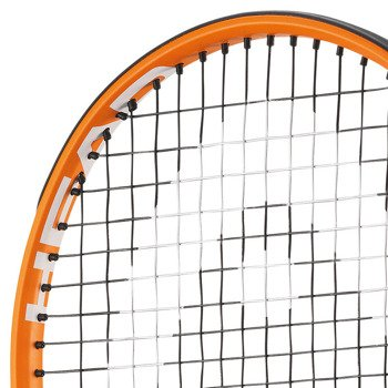 rakieta tenisowa junior HEAD RADICAL JR 21 / 235235