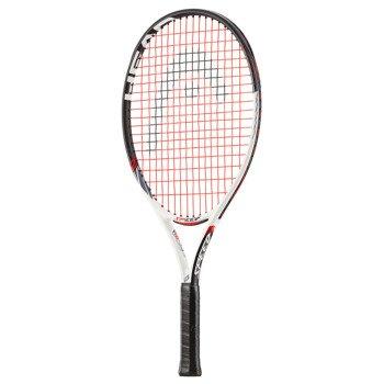 rakieta tenisowa junior HEAD SPEED 23 / 233527