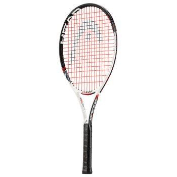 rakieta tenisowa junior HEAD SPEED 26 / 233507