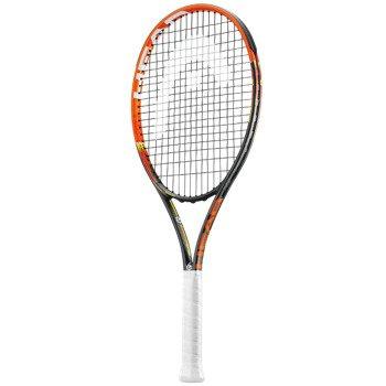 rakieta tenisowa junior HEAD YOUTEK GRAPHEN RADICAL JR / 232204