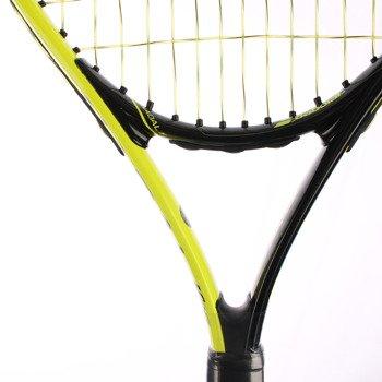 rakieta tenisowa juniorska BABOLAT NADAL JR 26 / 140179-142