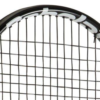 rakieta tenisowa juniorska BABOLAT PURE DRIVE 25 / 140157