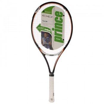 rakieta tenisowa juniorska PRINCE EXO3 TOUR 26.5