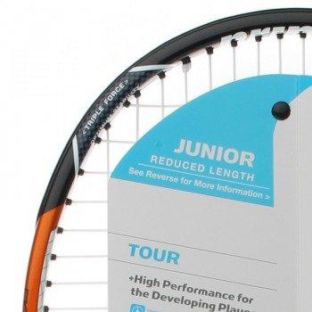 rakieta tenisowa juniorska PRINCE TOUR 26