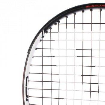 rakieta tenisowa juniorska PRINCE WARRIOR 23 ESP