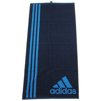 ręcznik sportowy ADIDAS TOWEL SMALL 50x100 cm / AJ8693