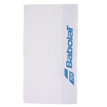 ręcznik sportowy BABOLAT blue