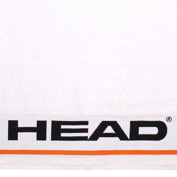 ręcznik sportowy HEAD TOWEL LARGE / 287772