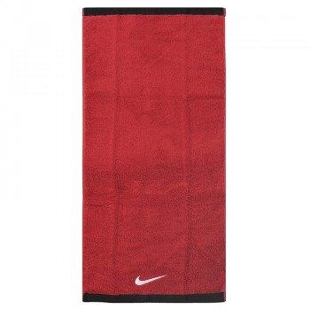 ręcznik sportowy NIKE FUNDAMENTAL TOWEL 60x120cm / NET17643LG