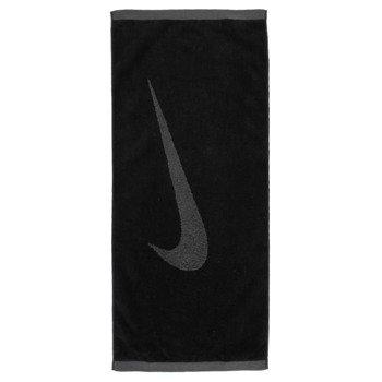 ręcznik sportowy NIKE SPORT TOWEL 35x80cm / NET13046