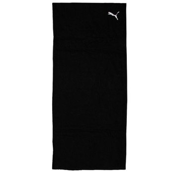 ręcznik sportowy PUMA TRAINING TOWEL 40x100 cm / 052803-01