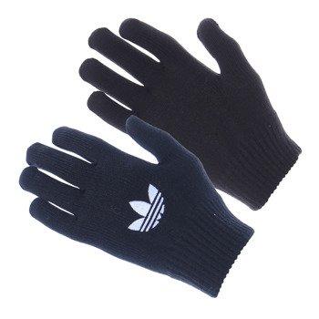 rękawiczki sportowe ADIDAS TREFOIL GLOVES / AY9338