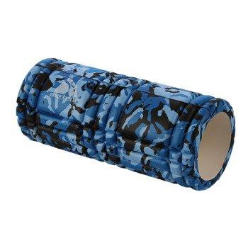 roller do fitness 33 cm / 31284